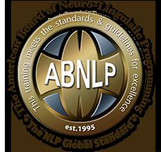 ما هو برنامج ممارس الNLP؟
