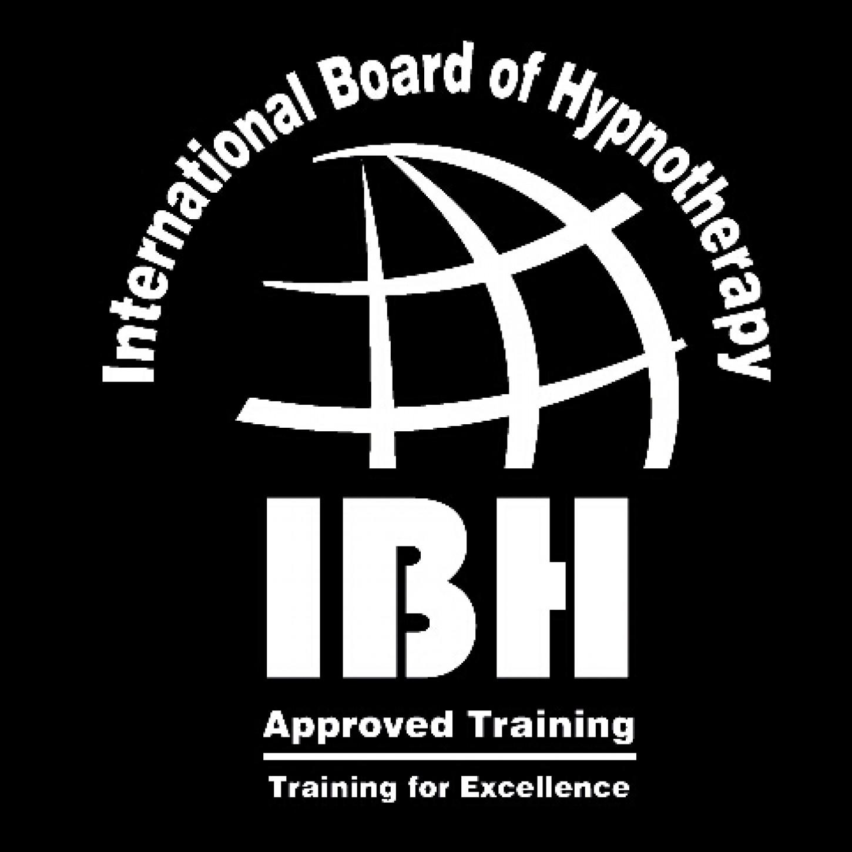 برنامج مدرب التنويم المرخص دولياً