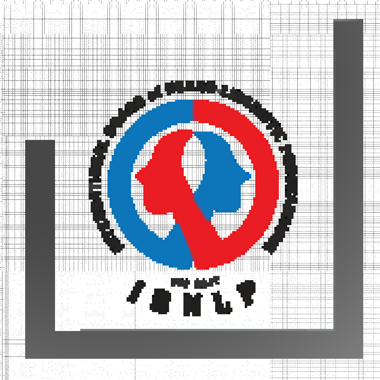 ما هو برنامج ممارس الNLP?