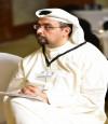 Abdulaziz Al-Nafisi