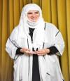Wafaa Saleh