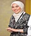 Nadine Hassan